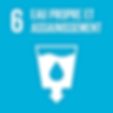 F_SDG goals_icons-individual-rgb-06.png