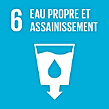 F_SDG goals_icons-individual-rgb-06.png