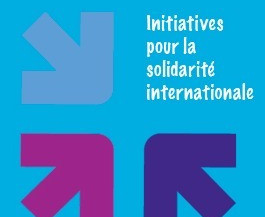 Initiative en faveur de la Solidarité Internationale (ISI)