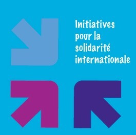 Initiative en faveur de la Solidarité Internationale (ISI)