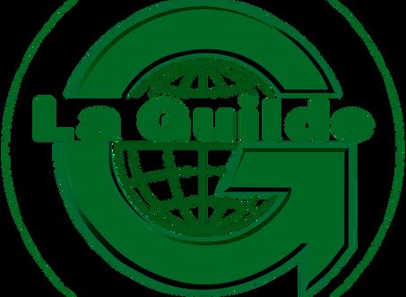 La Guilde : Développement d'une plateforme pour les micro-projets de Solidarité Internationale