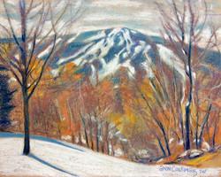 Mount Snow V