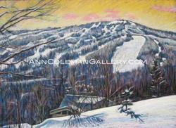 Mount Snow IV