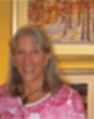 Ann Coleman Artist