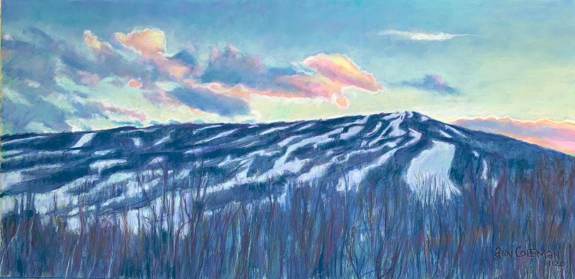 Mount Snow VI