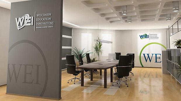 WEI Office