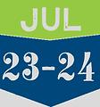 July 23-24 Calendar.png