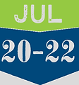 July 20-22 Calendar.png