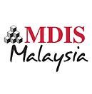 MDIS3.png