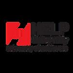 Logo-HELP-University-200.png