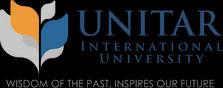 Unitar3.jpg