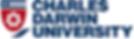 charles darwin uni logo.png