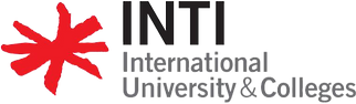 INTI_International_University_Logo_edite