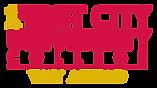 fcuc_logo.png