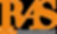ras-logo.png