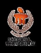 logo-manipal-university.png