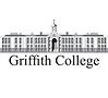 griffith-title-logo.png