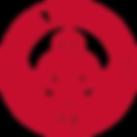 sejong logo.png