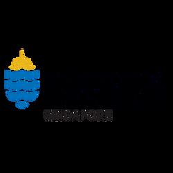 James-Cook-University-Singapore-logo