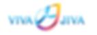 VIVA Logo png.png
