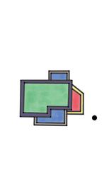 Kaö rakugaki - MMXIX - III