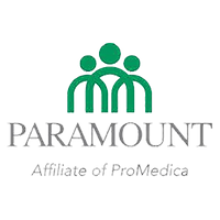 paramount.logo_.png