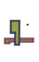 Kaö rakugaki - MMXIX - IV