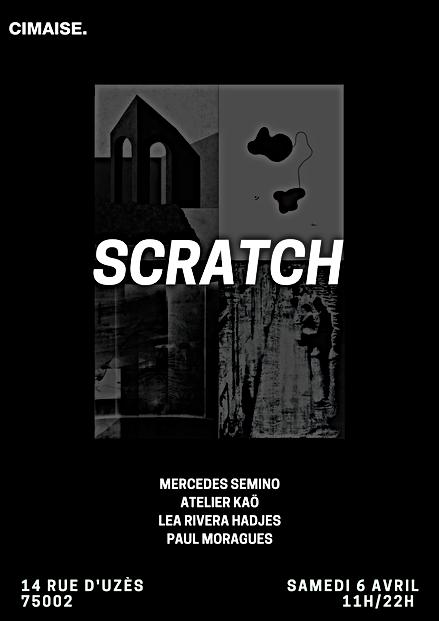 Affiche SCRATCH.png