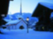 chapelledegstaad_c_dr1.jpg__1000x850_q95