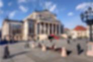 Konzerthaus_Aussenansicht-Foto_Sebastian