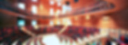 frankgehry_pierreboulezsaal_db_1800.jpg
