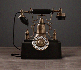 Telephone%20-%20Copy_edited.png