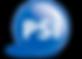 logo_PSI.png