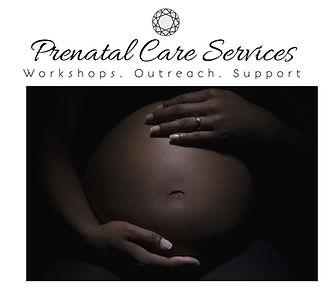 Prenatal Care Flyer (2)_edited.jpg