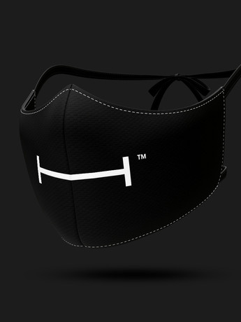 Free Face Mask Mockup.jpg