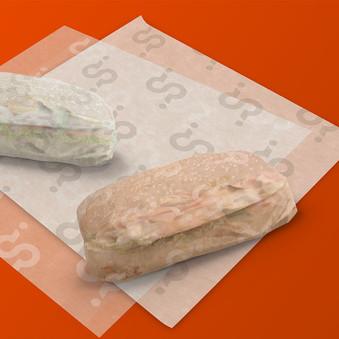 Sandwhich Food Wraps.jpg