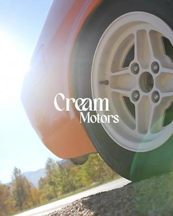 Cream Motors.mp4