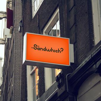 Sandwhich Street Sign.jpg