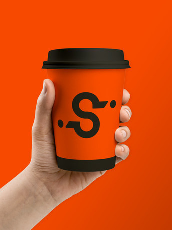Small cup.jpg