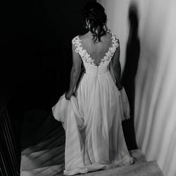 Robe Evelyne