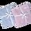 Thumbnail: Classic Cotton Baby Blanket