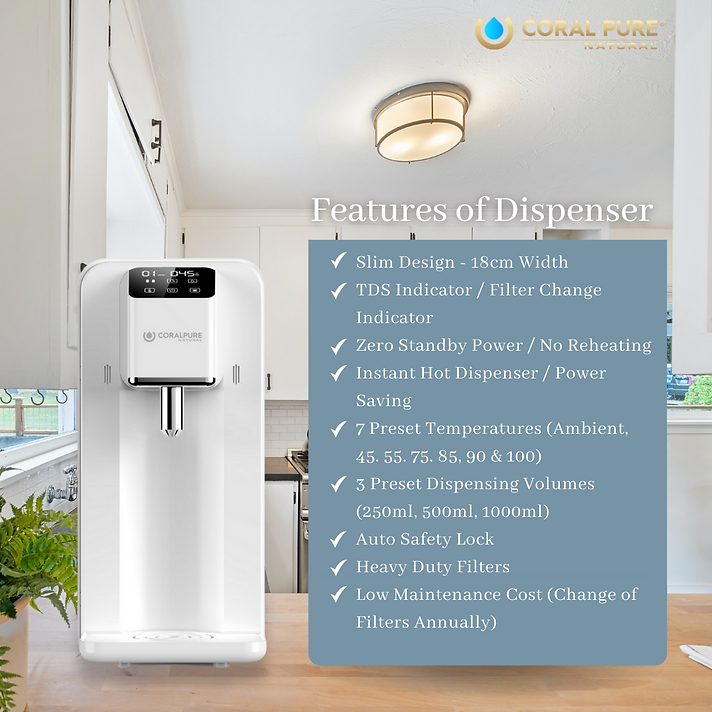 Features of Dispenser (1).png