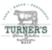 Turners Sponsor.png (1).PNG
