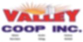 Valley Coop Inc. Sponsor.jpg (1).PNG