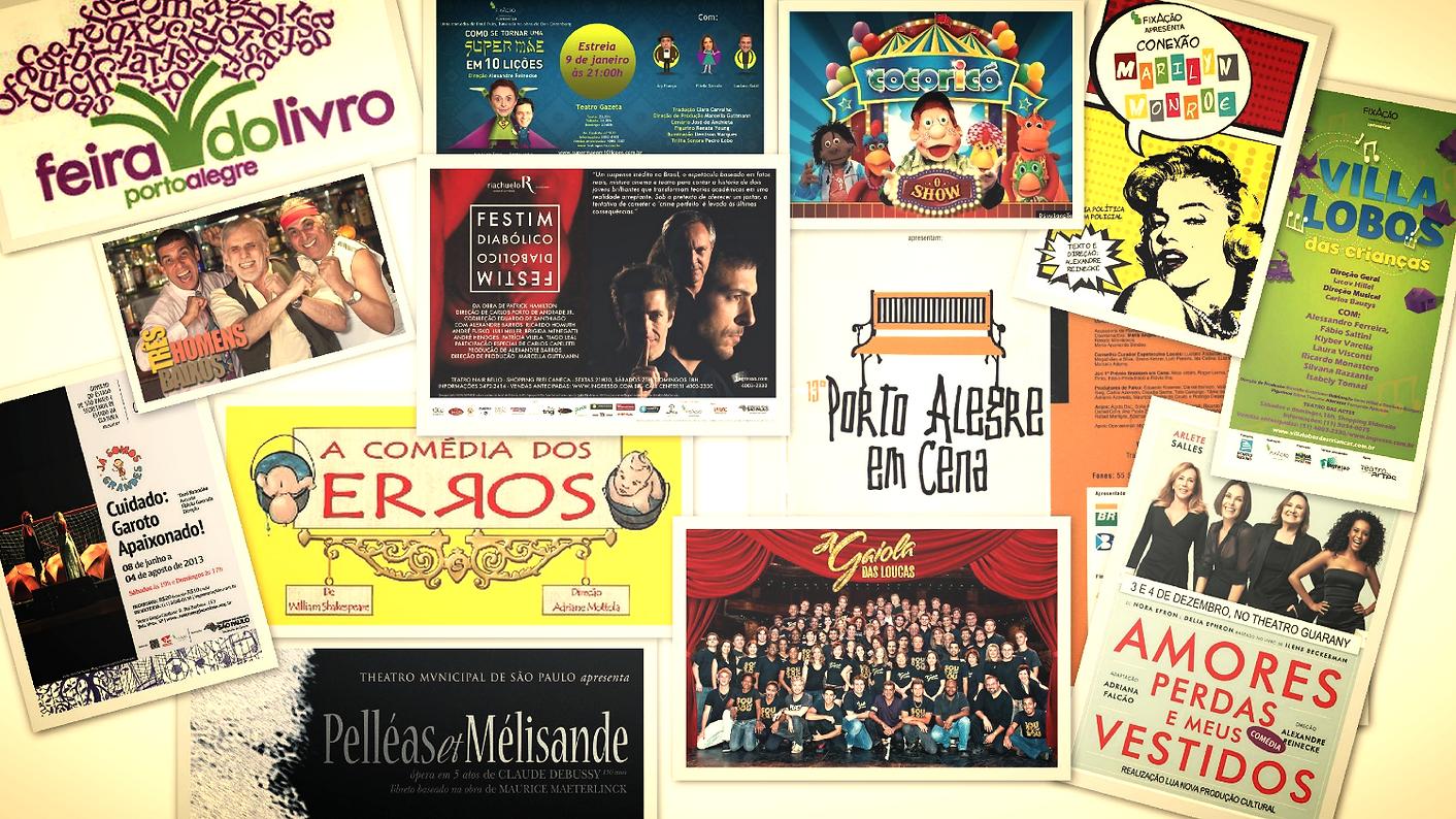 Teatro Empresa Teatro Empresarial Teatro Corporativo Teatro de Guerrilha Coaching