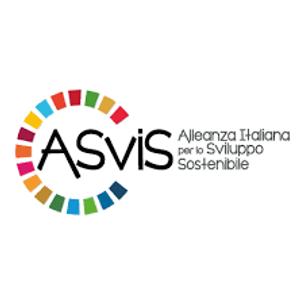 Logo ASviS.png