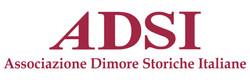 ADSI Nazionale logo