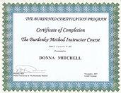 Burdenko Certification.jpg