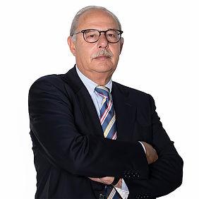 Fabio Marchetti.jpg