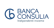 Logo Banca Consulia.png